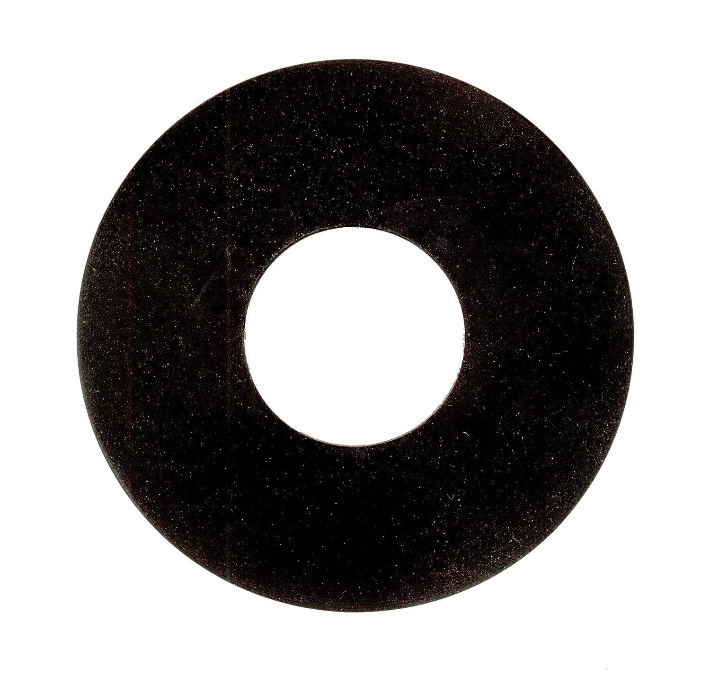 Multicolore Cornat TEC380417 Joint pour clapet de vidange pour des r/éservoirs de chasse geberit