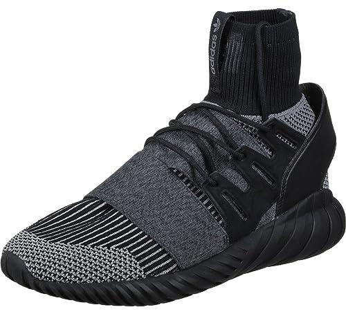 scarpe adidas tubular doom