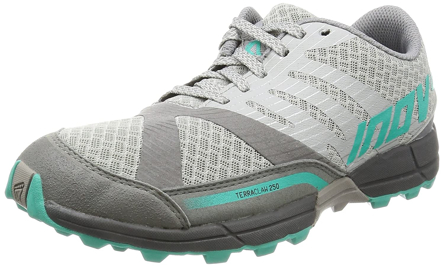 Inov8 Terraclaw 250 Chill Women's Chaussure Course Trial - SS17 INOV-8