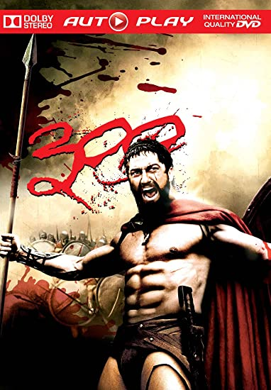 300 spartans full movie watch online in hindi