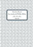 La storia di Willie Ellin