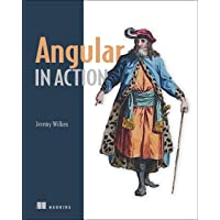 Angular in Action