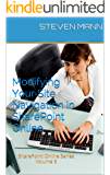 Modifying Your Site Navigation in SharePoint Online (SharePoint Online Solution Series Book 5) (English Edition)