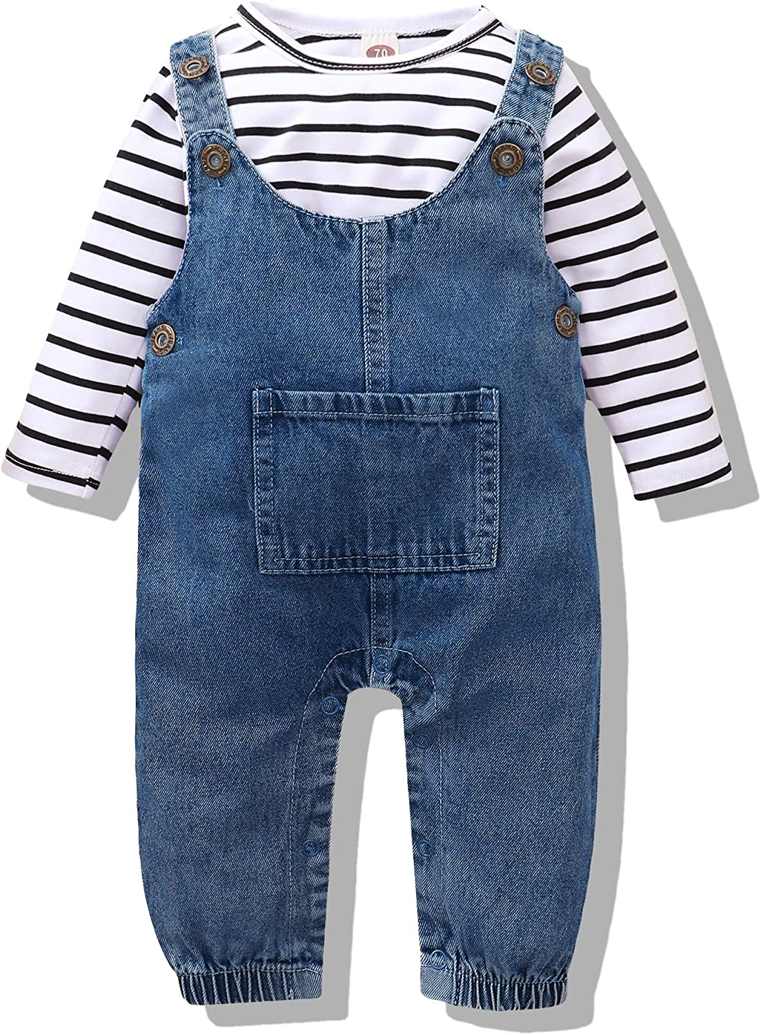 summer clothing unisex linen outfit baby linen outfit baby overalls baby linen playsuit kids summer romper