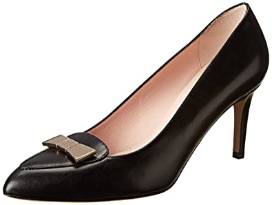 outlet store sale online sale new Kate Spade New York Yvonne Patent Leather Pumps w/ Tags j6yQZa