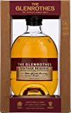 Glenrothes Vintage Reserve with Gift Bag (700 ml)