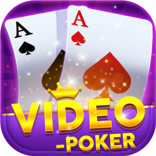 Poker:Classic Video Poker Free Games For Kindle Fire.Cool Casino Card Poker Games.Best Casino Games No Internet Required.Fun Games For Free.Poker Games Free Offline!