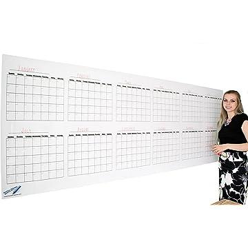 ABI Digital Solutions Oversize Planner