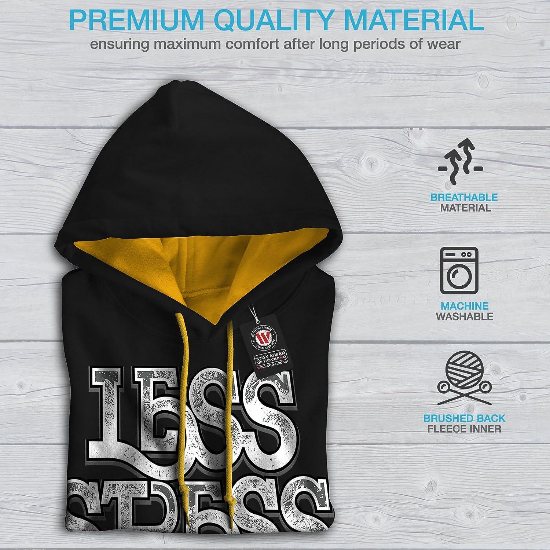 L.W.SUSL New Mens Jazz Hat Knight Wool Hat British Cap Autumn and Winter Casual Hat Black Gray Fedora Hat Top Hats