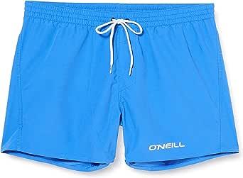 O'NEILL Pantalones Cortos para Hombre PM Sun&Sea