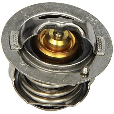 Stant 14648 Thermostat - 180 Degrees Fahrenheit: Automotive