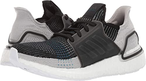 9 Best Adidas Running Shoes 2019 Reviews ShoesOps