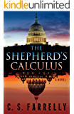 The Shepherd's Calculus: A Political Suspense Thriller (English Edition)