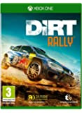 DiRT Rally - Standard Edition - Xbox One