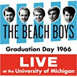 Graduation Day 1966: Live At The University Of Michigan