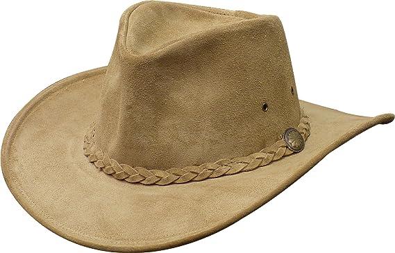 Henschel Mens Crusher Walker Hat