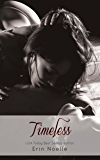 Timeless (Book Boyfriend Series 4)
