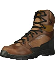 5.11 Men's XPRT 2.0 8 Inch Tactical Boot