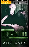 Temptation (Scandalous Series Book 3)