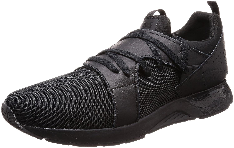 ASICS Herren Gel-Lyte V Sanze H8h4l-9090 Sneaker  Amazon.de  Schuhe    Handtaschen bfee4f9b07