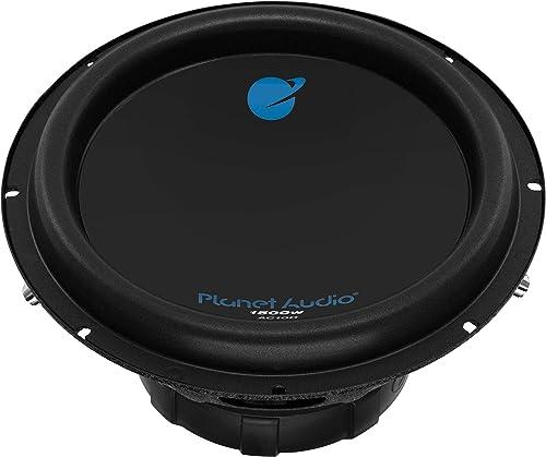Planet Audio AC10D