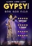 Gypsy: The Musical [Edizione: Regno Unito] [Edizione: Regno Unito]
