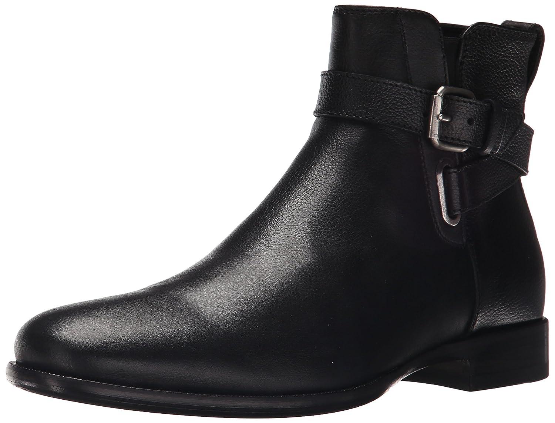Aquatalia Men's Kenneth Boot