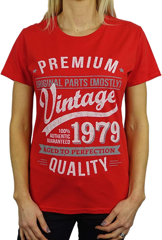 Vintage 1998 aged to perfection geschenk tshirt für männer geburtstag 00100