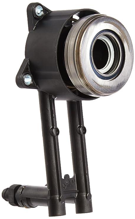 LuK lsc306 para cilindro receptor del embrague