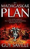 The Madagaskar Plan