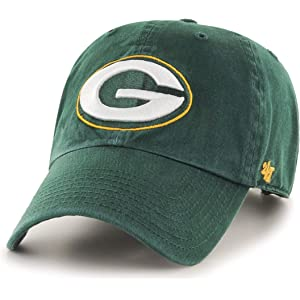 7ae0c8916 Amazon.com  Green Bay Packers - NFL   Fan Shop  Sports   Outdoors