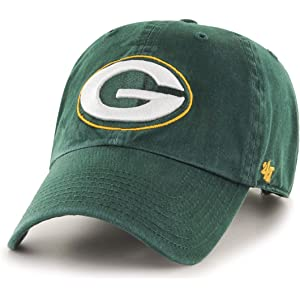 Amazon.com  Green Bay Packers - NFL   Fan Shop  Sports   Outdoors 98e583141