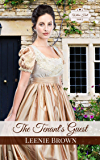 The Tenant's Guest: A Pride and Prejudice Variation Novella (Willow Hall Romance Book 2)