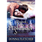 Desired by a Highlander (Macardle Sisters of Courage Trilogy Book 2)