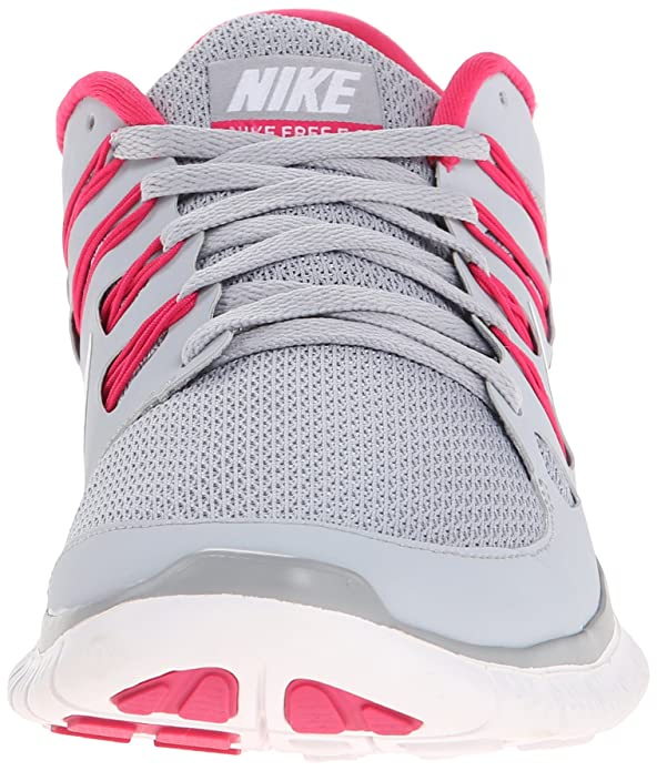 166f07bc0e Amazon.com | Nike Women's Free Running Shoe | Road Running