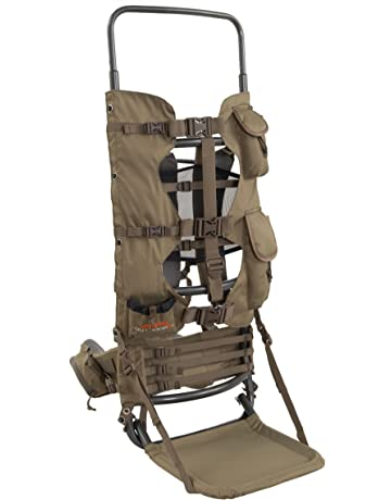 ALPS OutdoorZ Commander Frame Only ee73a22909aa5
