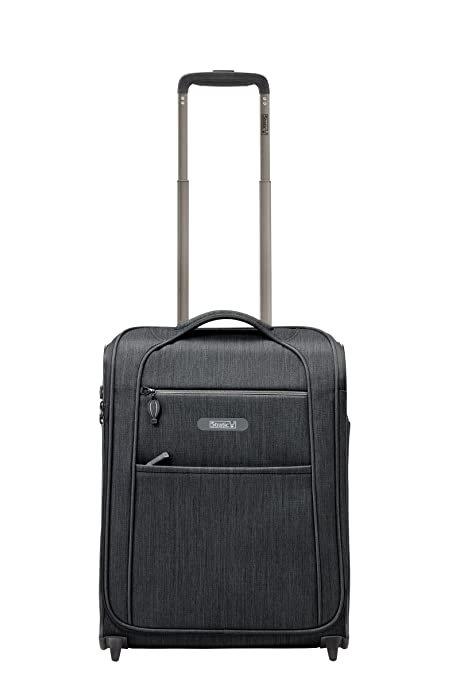 Stratic Floating Koffer S Hand Luggage, 55 cm