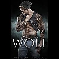 Alpha Wolf (Darkmore Penitentiary Book 2) (English Edition)
