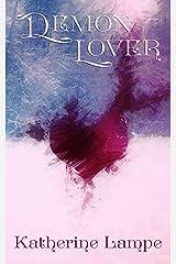 Demon Lover (Caitlin Ross Book 6) Kindle Edition