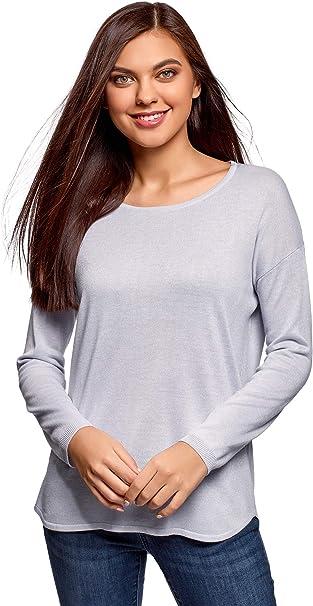 Pullover von oodji Ultra für Frauen
