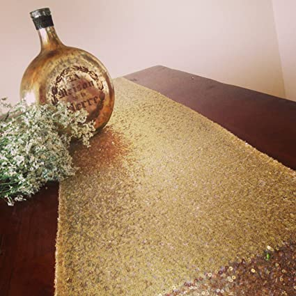 in nice glitter countertop the midwest my img diy making