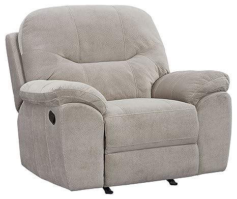 Amazon.com: Manual de muebles Laramie estándar Sillón ...