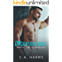 Uncontrollable (The Key West Series Book 3)