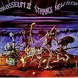 Strange New Flesh (2CD Expanded Edition)