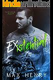 Existential (Fallen Aces MC Book 4)