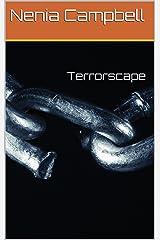 Terrorscape (Horrorscape Book 3) Kindle Edition