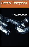 Terrorscape (Horrorscape Book 3)