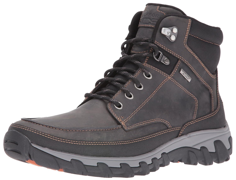 Rockport Men's Cold Springs Plus Boot Moc Snow Boot Plus B01ABLV5KG Boots 81e999