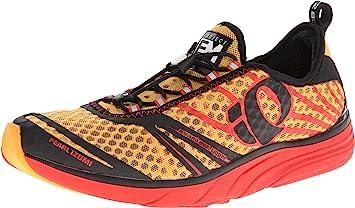 Pearl Izumi - Zapatillas de Running para Hombre, Color, Talla 44 ...