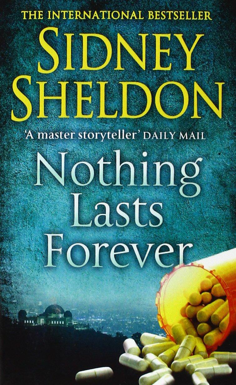 Image result for sidney sheldon books